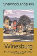Winesburg PDF