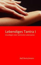 Lebendiges Tantra I PDF