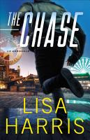 The Chase  US Marshals Book  2  PDF