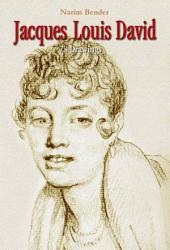 Jacques Louis David: 78 Drawings