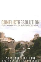 Contemporary Conflict Resolution PDF