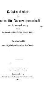 Jahresbericht PDF