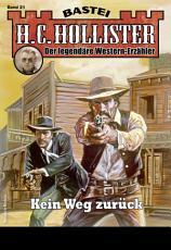 H C  Hollister 21   Western PDF