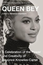 Queen Bey Book PDF