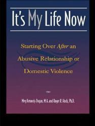 It S My Life Now Book PDF
