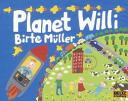 Planet Willi PDF