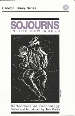Sojourns in the New World PDF