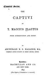 The Captivi