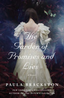 The Garden Of Promises And Lies Book PDF