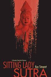 Sitting Lady Sutra Book PDF