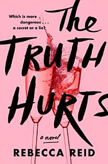 The Truth Hurts Book