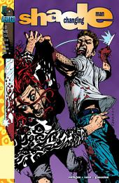 Shade, The Changing Man (1990-) #69