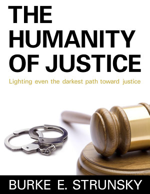 The Humanity of Justice PDF
