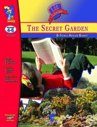 The Secret Garden Lit Link Gr 4 6 Book PDF