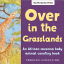 Over in the Grasslands PDF
