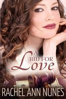 A Bid for Love PDF