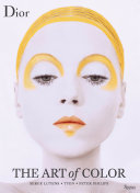 Dior  the Art of Color PDF