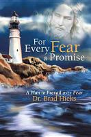 For Every Fear a Promise PDF