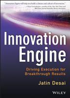 Innovation Engine PDF