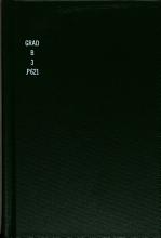 Philosophia Naturalis PDF