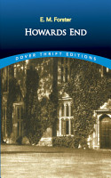 Howards End PDF