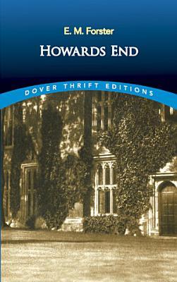 Howards End PDF