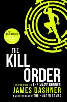 The Kill Order PDF