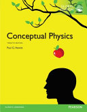 CONCEPTUAL PHYSICS PLUS PEARSON MODIFIED MASTERING BIOLOGY WITH PEARSON ETEXT  GLOBAL EDITION  PDF