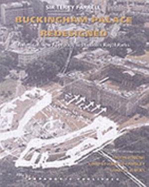 Buckingham Palace Redesigned PDF