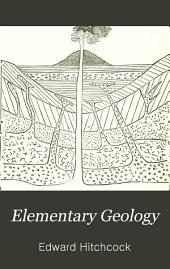 Elementary Geology: By Edward Hitchcock