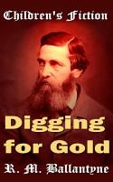Digging for Gold PDF