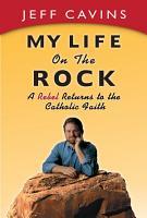 My Life on the Rock PDF