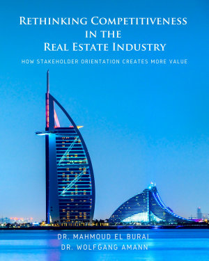 Rethinking Competitiveness in the Real Estate Industry PDF