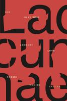 Lacunae PDF