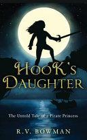 Hook s Daughter