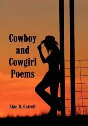 Cowboy And Cowgirl Poems Book PDF