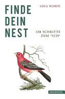 Finde Dein Nest PDF