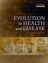 Evolution in Health and Disease: Edition 2