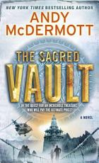The Sacred Vault PDF