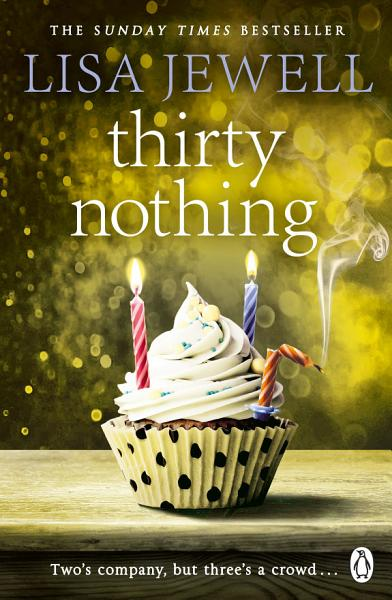 Download Thirtynothing Book