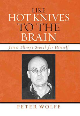 Like Hot Knives to the Brain PDF