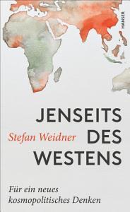 Jenseits des Westens PDF