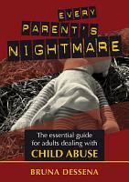 Every Parent s Nightmare PDF
