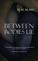 Between Bodies Lie PDF