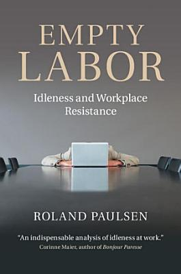 Empty Labor