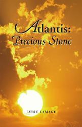 Atlantis Precious Stone Book PDF