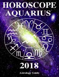 Horoscope 2018   Aquarius PDF