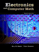 Electronics and Computer Math PDF
