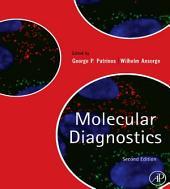 Molecular Diagnostics: Edition 2