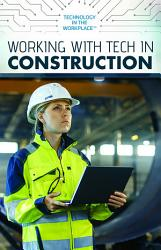 Working with Tech in Construction PDF